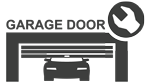 USA Garage Doors Repair Service, Baltimore, MD 410-803-5530