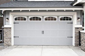 USA Garage Doors Repair Service Baltimore, MD 410-803-5530